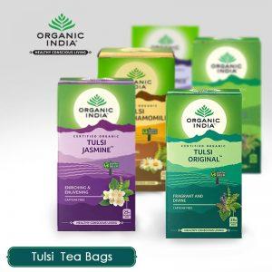 All_Tulsi Tea Bags