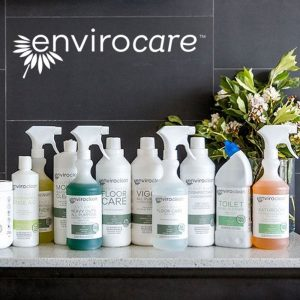 Envirocare Earth Products
