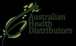 Australian Health Distributors